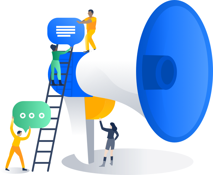 Augmentez votre visibilité et attirer de nouveaux clients